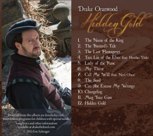Hidden Gold CD Art-01