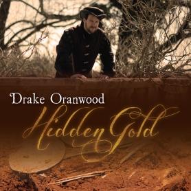 Hidden Gold CD Art-04